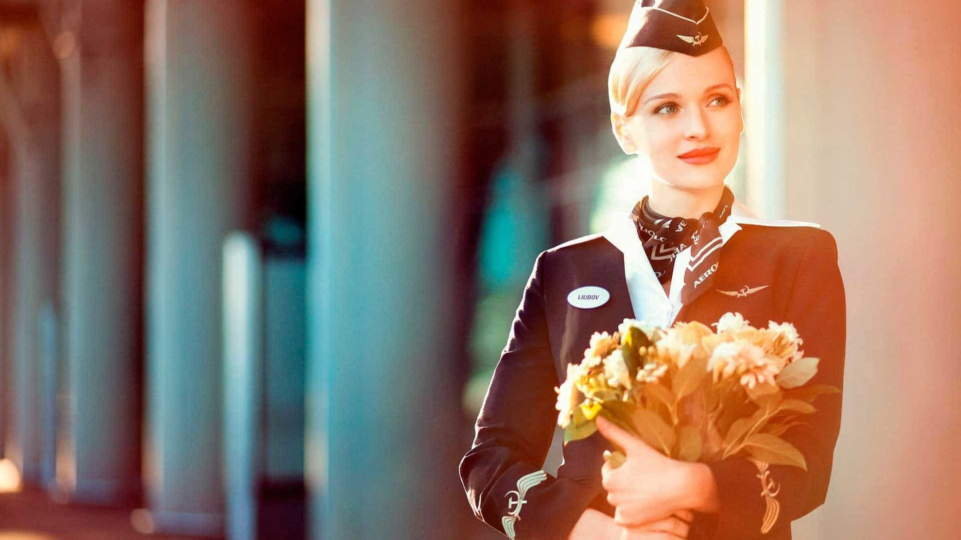 reasons why you should date a flight attendant stafftraveler blog do you have what it takes to be a flight attendant s boyfriend