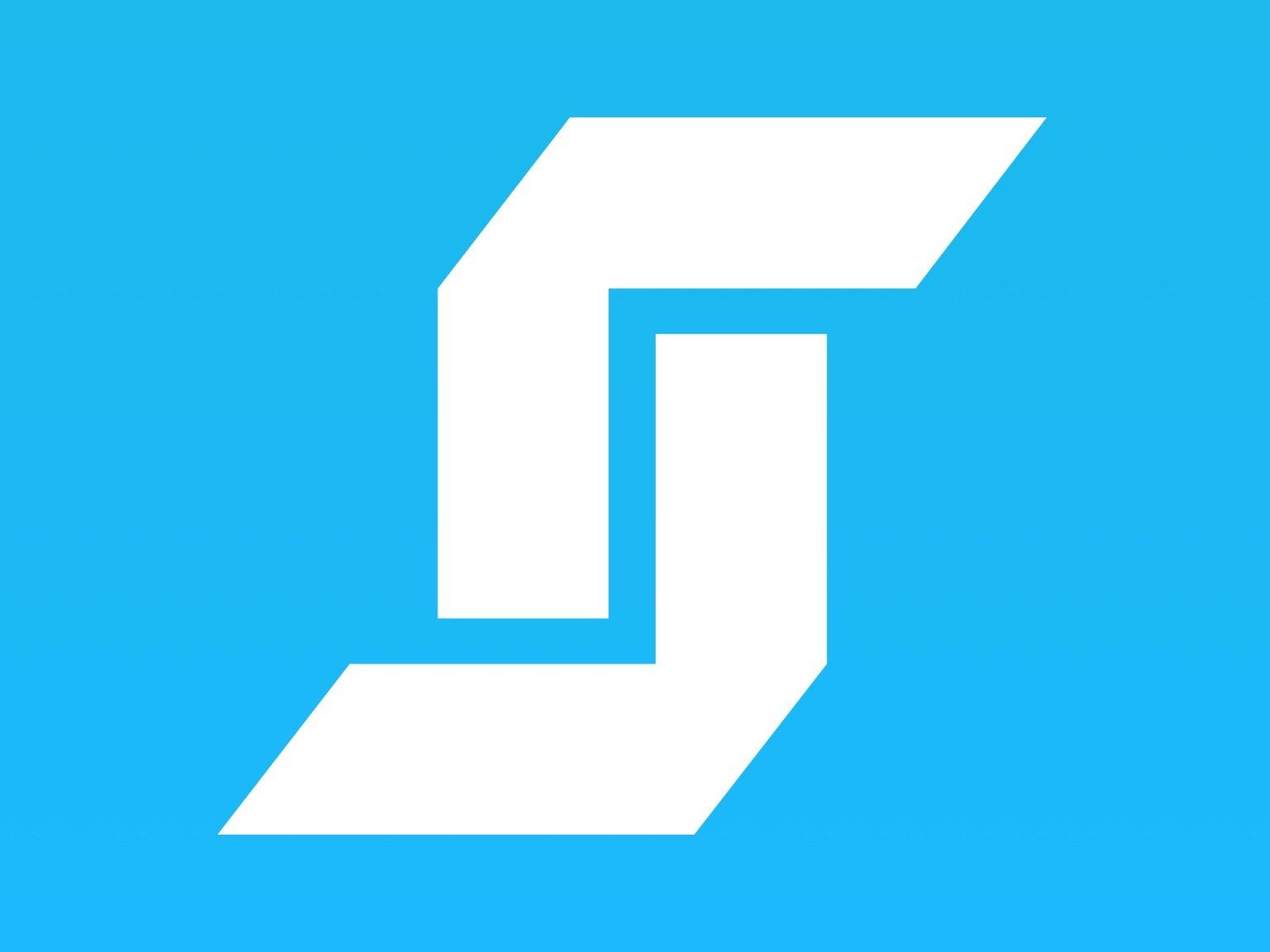StaffTraveler logo